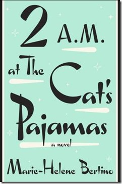 2-am-at-the-cats-pajamas