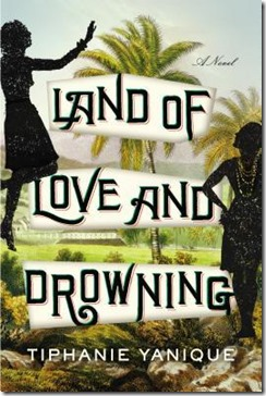 land-of-love-and-drowning