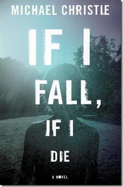 if-i-fal-if-i-die