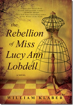 the-rebellion-of-miss-lucy-ann-lobdell