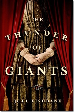 the-thunder-of-giants