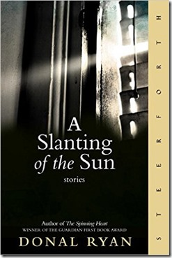 a-slanting-of-the-sun