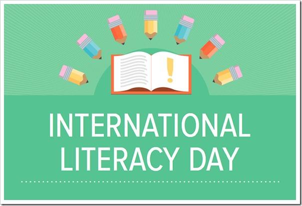 literacyday-img