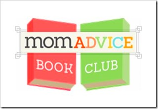 mom-advice-book-club-pic