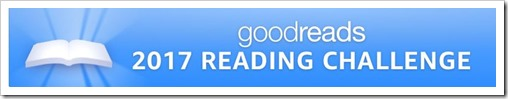 2017-Goodreads-Challenge