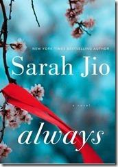 always-sarah-jio