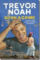 born-a-crime