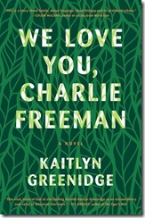 charlie-freeman