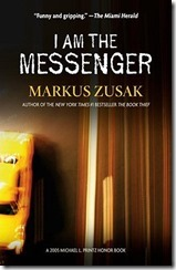i-am-the-messenger