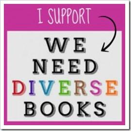 I-support-WNDB-e1403127729397