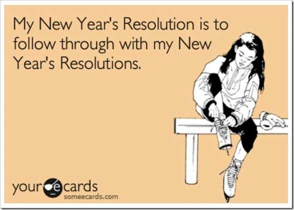 Resolutions-e-cards