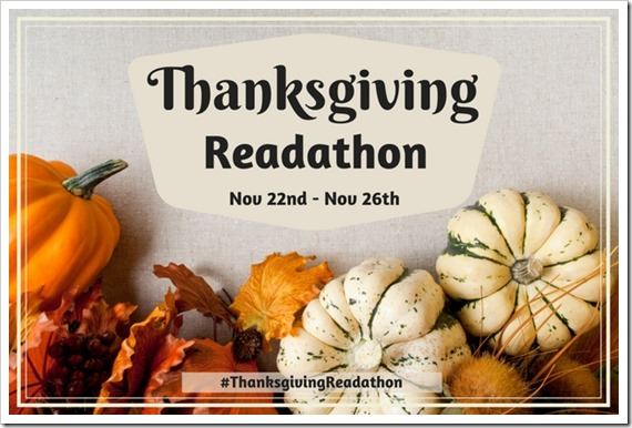 thanksgiving-readathon-3