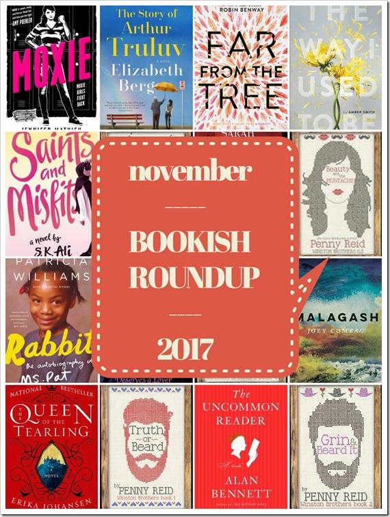 November-Roundup-2