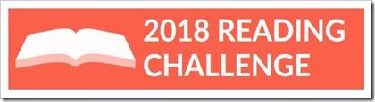 reading-challenge2
