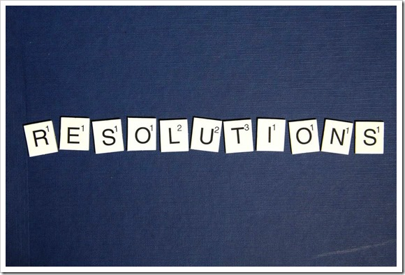 Resolutions-Post-930