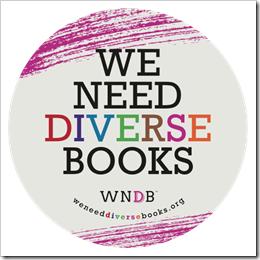 WNDB-badge